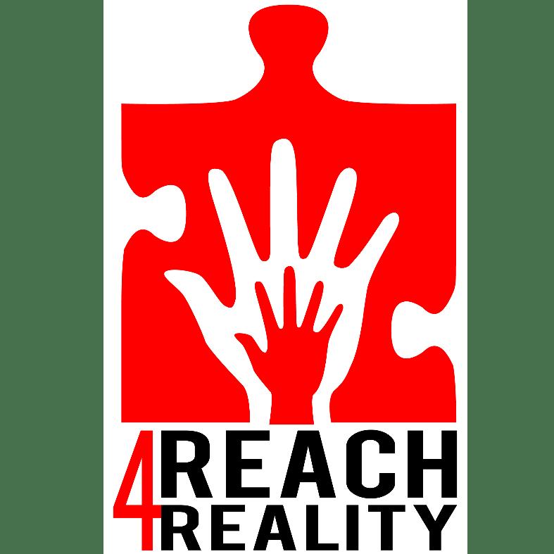 Reach4Reality