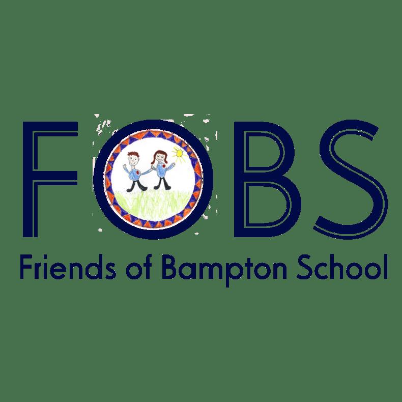 Friends of Bampton School - Oxfordshire