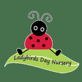Ladybirds Day Nursery