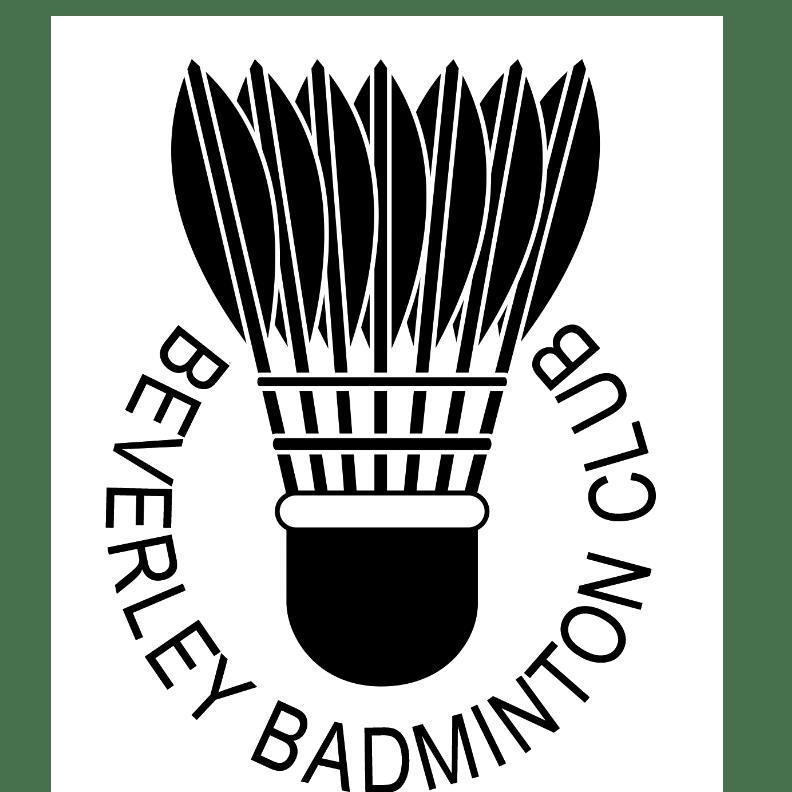 Beverley Badminton Club