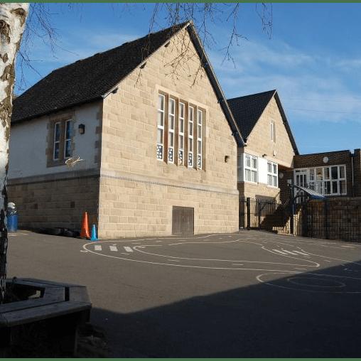 William Gilbert Endowed School