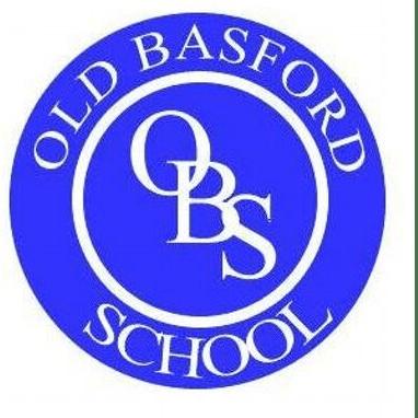 Old Basford School