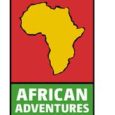 African Adventures Kenya 2019 - Sophie Borthwick