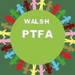 Walsh Junior School PTFA - Aldershot