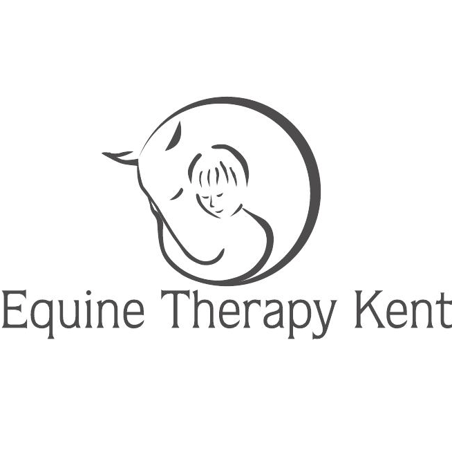 Friends Of Equine Therapy Kent