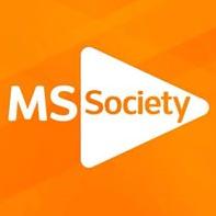 MS Society York Group