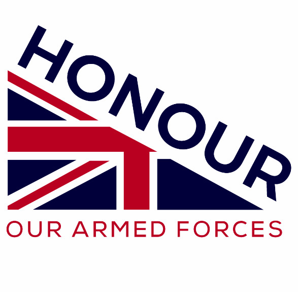 Honour Our Armed Forces