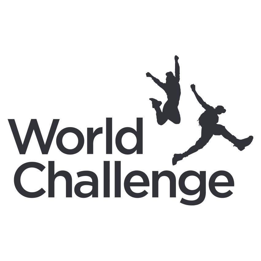 World Challenge Thailand and Cambodia 2020 - Cameron Jack