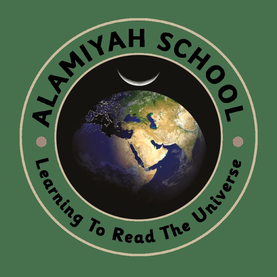 Alamiyah Educational Foundation