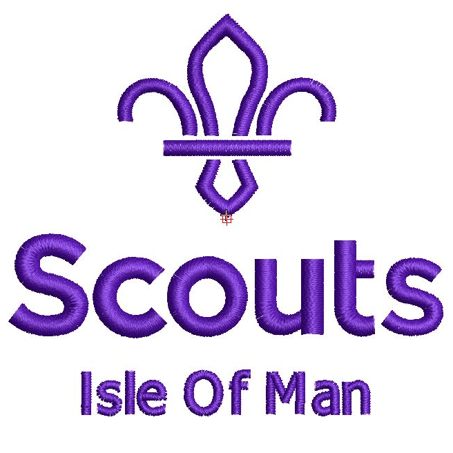 1st Ballaugh Scout Group