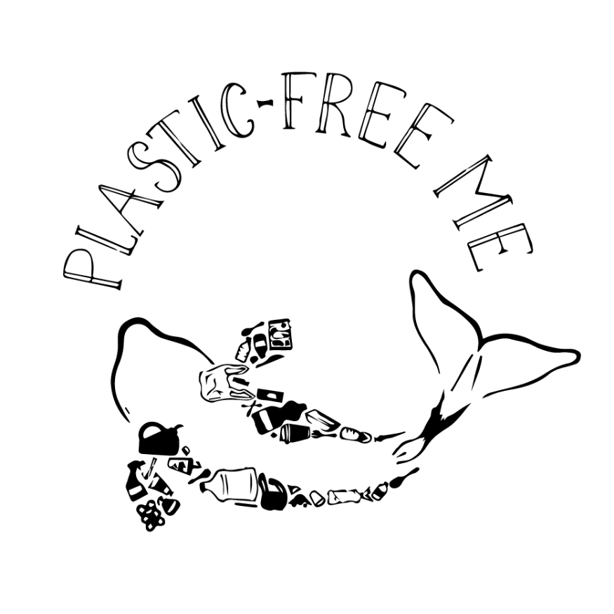 Plastic-Free Me