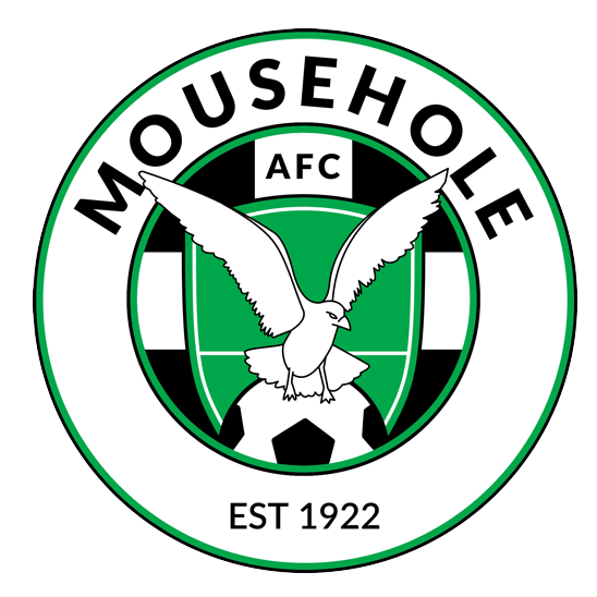 Mousehole AFC Youth