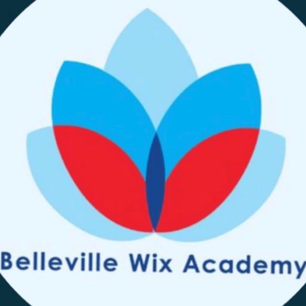 Belleville Wix PTA