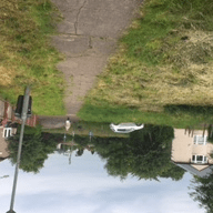 Castlecroft Residents Association