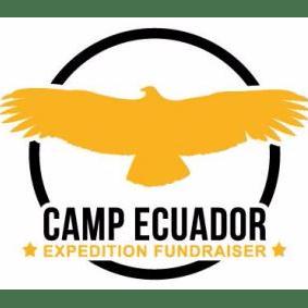 Camps International Ecuador 2017 - Jack Rietdyk