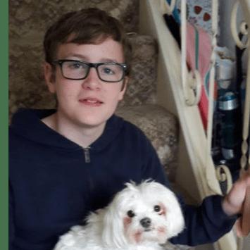 Camps International Tanzania 2019 - Luke Bailey-Proctor