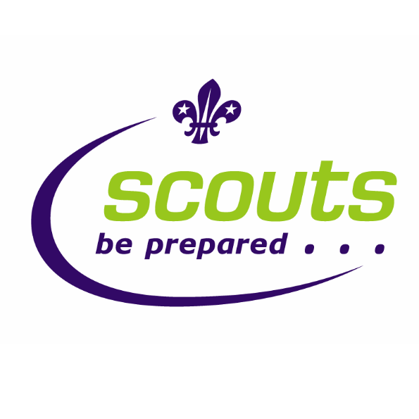1st Lee Common Scout Group