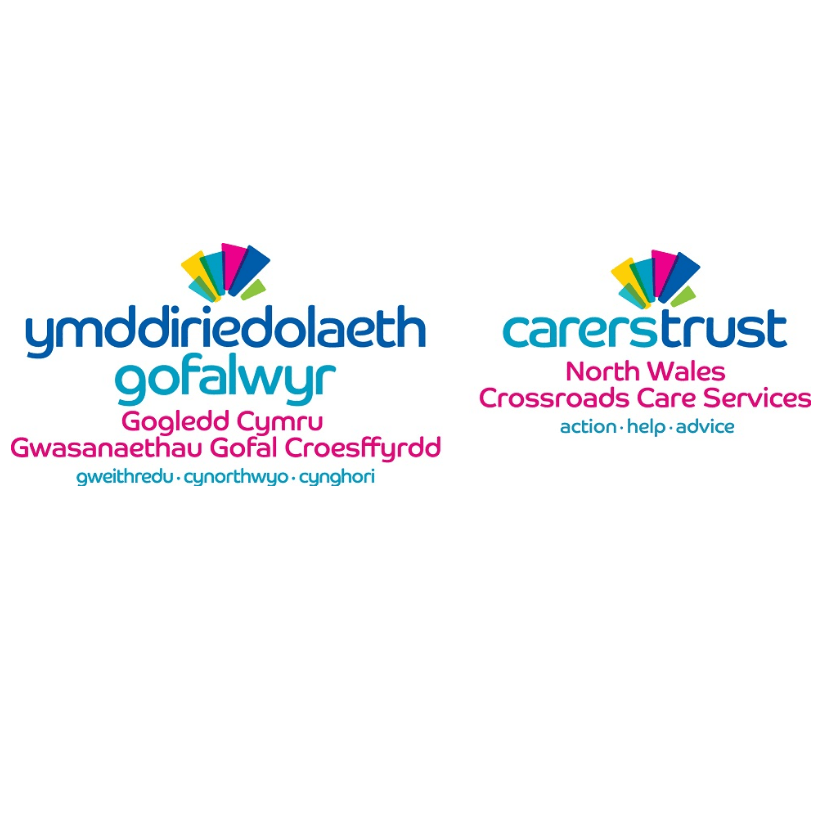 Carers Trust North Wales Crossroads Care Services
