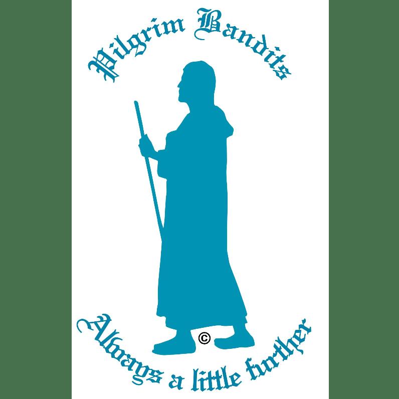 Pilgrim Bandits Charity