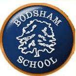 Bodsham Primary School - Ashford
