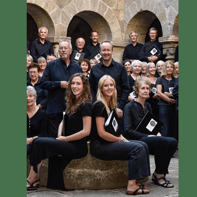 Chiltern Chamber Choir