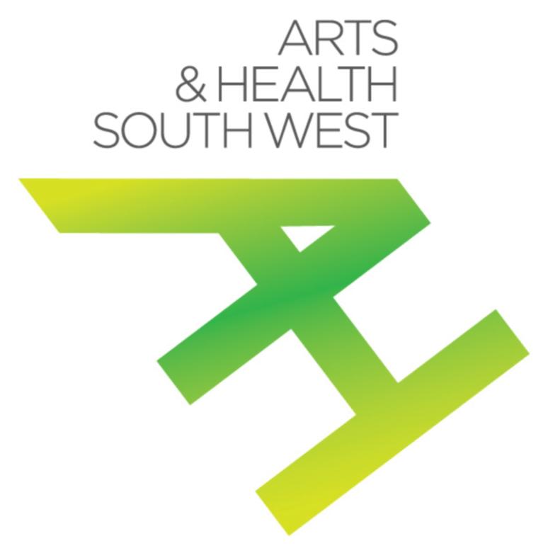 Arts & Health South West