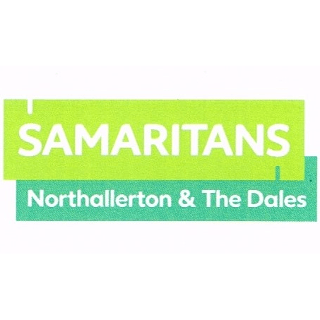 Samaritans Northallerton & the Dales