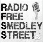 Radio Free Smedley Street
