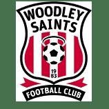 Woodley Saints FC
