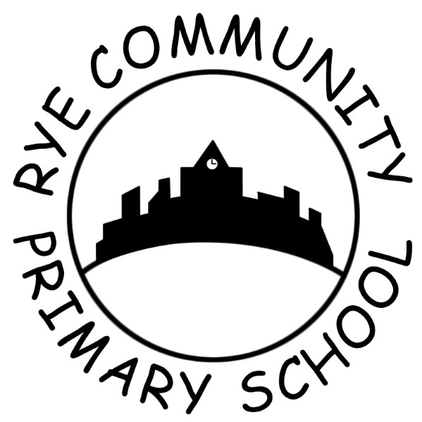 Rye Community Primary School
