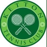 Ketton Tennis Club