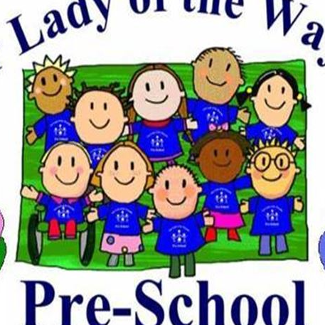 Our Lady of the Wayside Pre-School