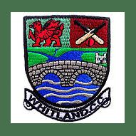Whitland Cricket Club