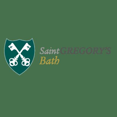 St Gregory's PTFA Bath