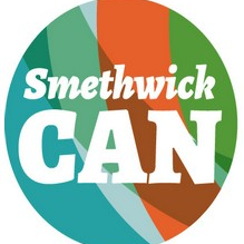 Smethwick Church Action Network
