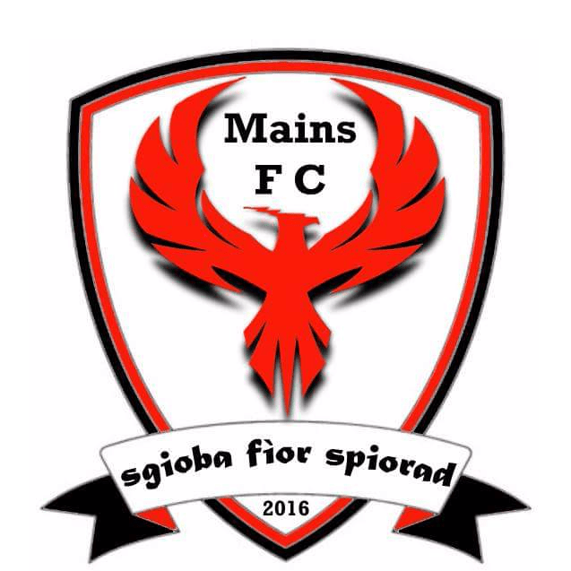 Mains Youth F.C