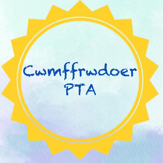 Cwmffrwdoer Primary School PTA