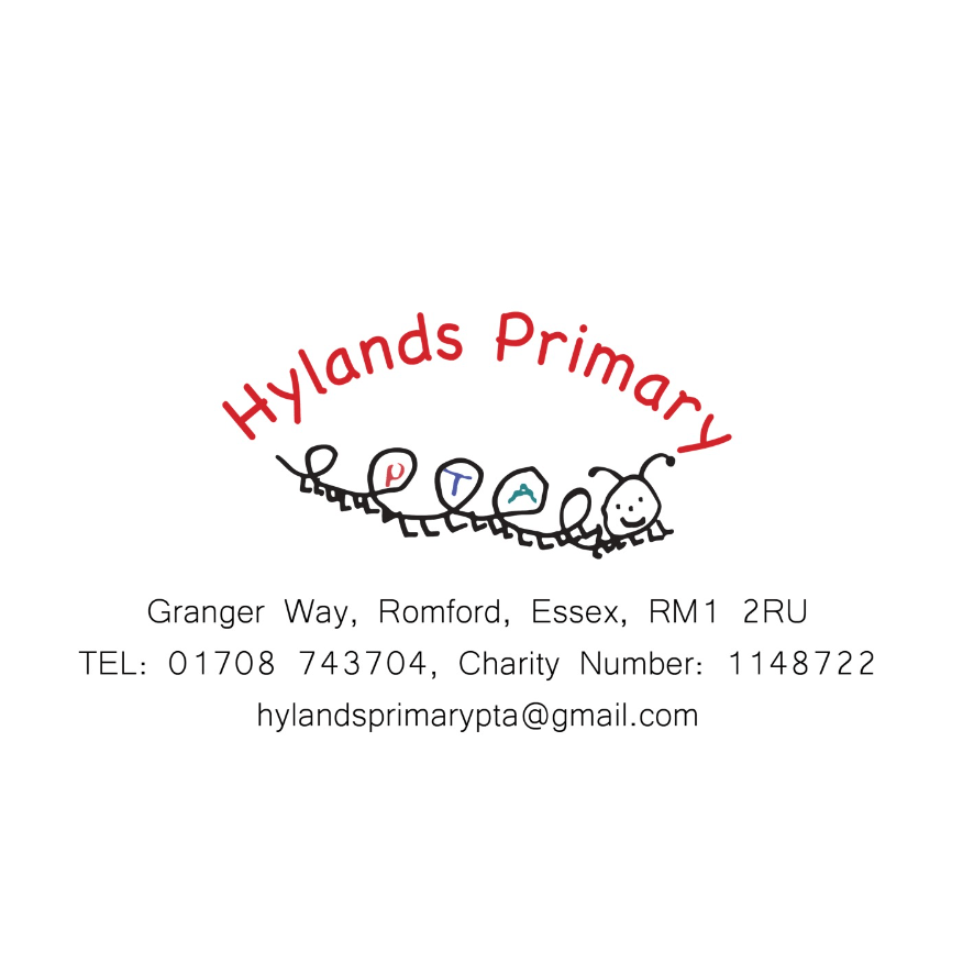 Hylands Primary School, Hornchurch