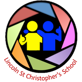 Lincoln St Christopher's School