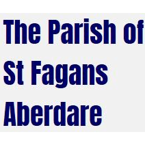 St Fagan's Church - Aberdare