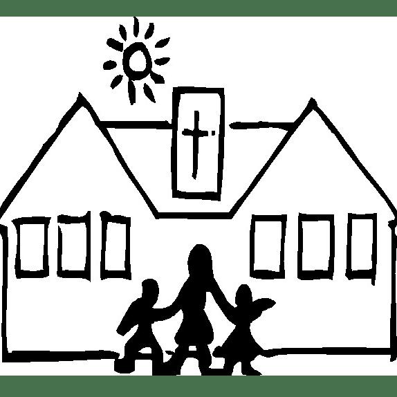 St Clare's Catholic Primary School