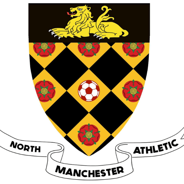 North Manchester AFC