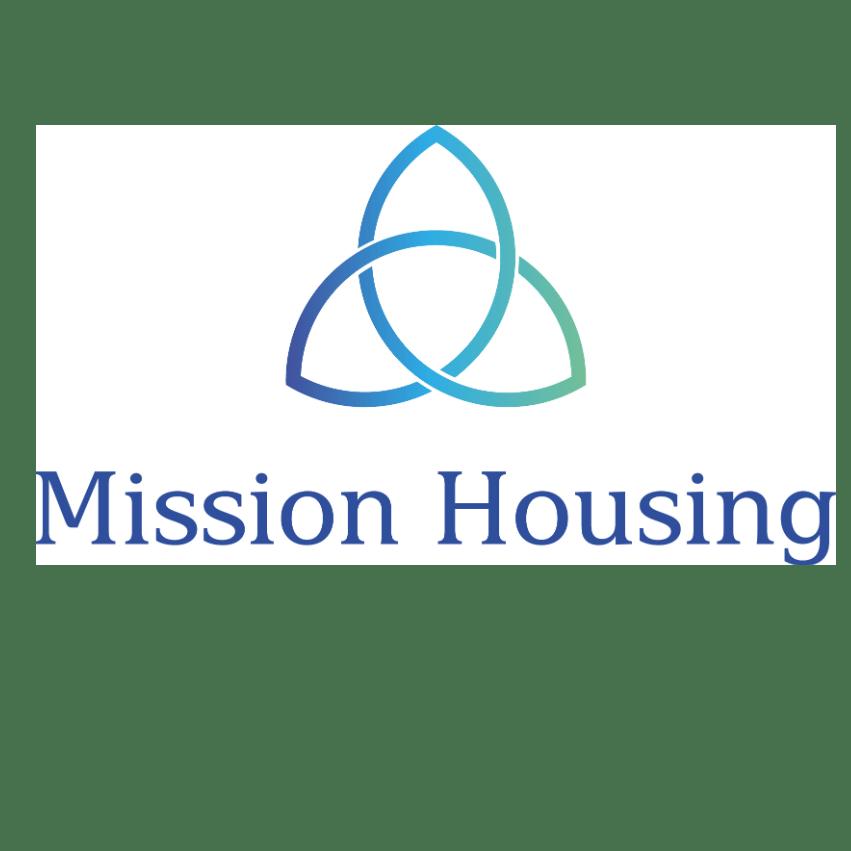 Mission Housing