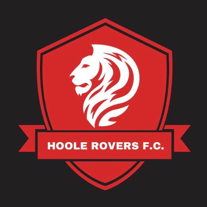 Hoole Rovers FC