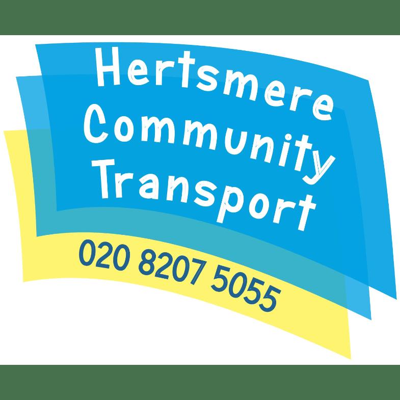 Hertsmere Community Transport