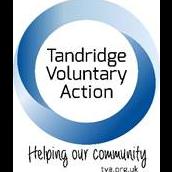 Tandridge Voluntary Action
