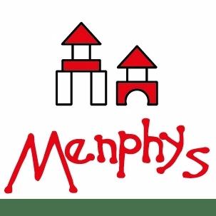 Friends of Sketchley Hill Menphys Nursery - Burbage