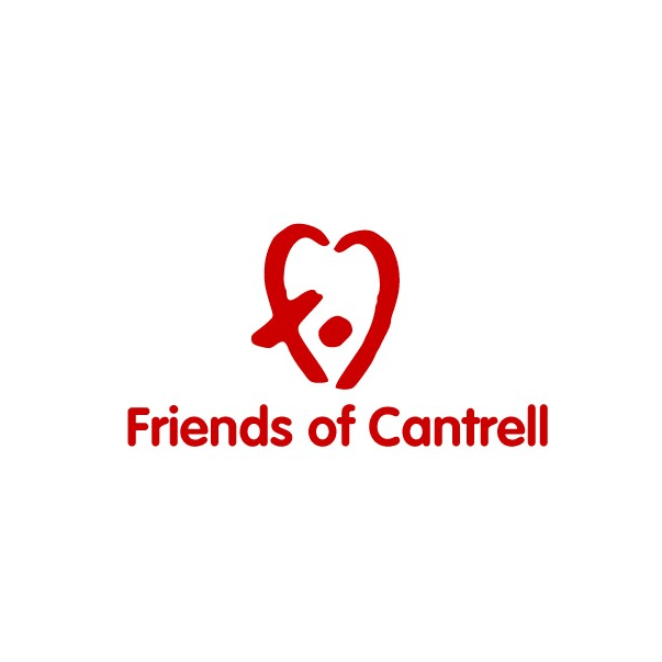 Friends of Cantrell