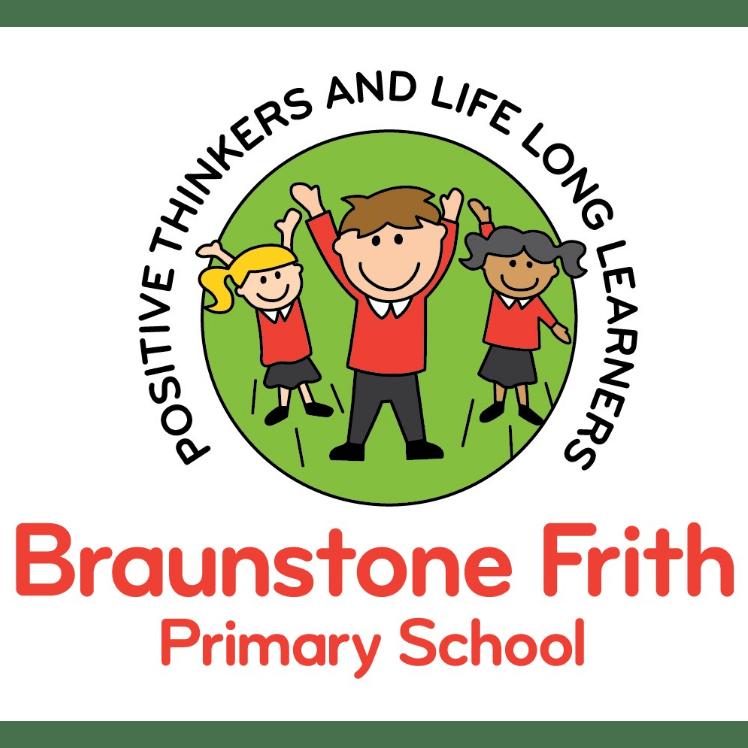 Braunstone Frith Primary School