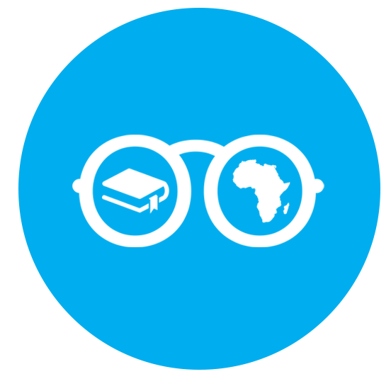 Books To Africa International